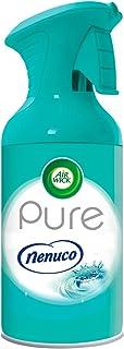 Air Wick - Ambientador aerosol esencia para casa con aroma a Nenuco
