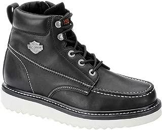 Men's Beau Boot