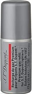 ST Dupont Multi-Fill Red Butane Gas Refill (30ml)