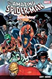 Spider-Island (Amazing Spiderman)