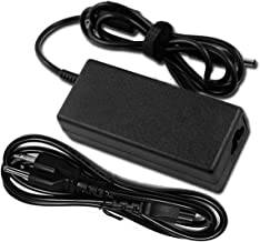 New AC Adapter Battery Charger Power Cord Supply for HP 20-c001tla 20-c013W 20-c022 19.5