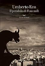 Il pendolo di Foucault: 50