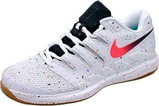 Nike Zoom Air Vapor X HC, Scarpe da Tennis Uomo
