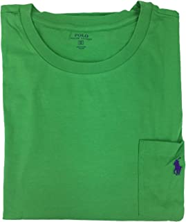 fa9ea44d0b4a8 Amazon.com  Polo Ralph Lauren - Shirts   Clothing  Clothing