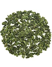 500g Oolong tea, namely Tieguanyin, heavy fragnant, processed in Anxi , 17.6oz