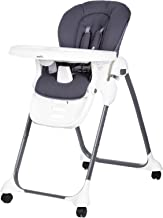 Evenflo Nectar High Chair - Multi Color, 8.5 Kg