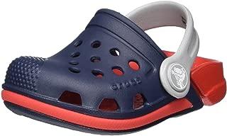 Crocs Unisex Kids Electro III Clog