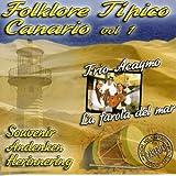 Al Pico Teide