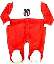 Amazon.es: ropa atletico de madrid