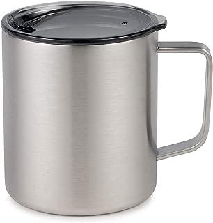 Best lidded coffee mug Reviews
