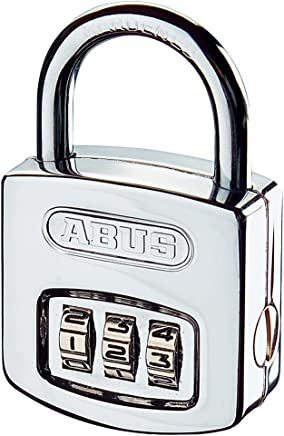 Punta compatible con AMSTRAD CDX400 MS35 MS45 MX100 MX200 TM77 TS46 H2447