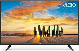 """VIZIO V436-G1 V-Series 43"""" Class (42.5"""" Diag.) 4K HDR Smart TV"""