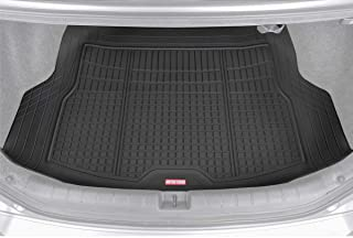 بوش / کشش چسبان و طراحی تازه: Trend Motor Premium FlexTough All-Protection Cargo Mat Liner