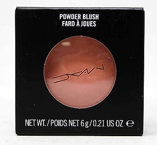 MAC - Blush Powder -Melba