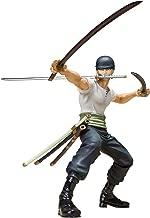 Bandai Roronoa Zoro (Battle Version) One Piece - Figuarts Zero
