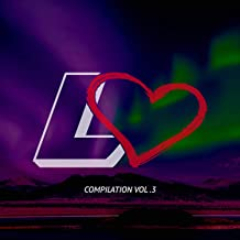 Lovintimes Compilation Vol. 3