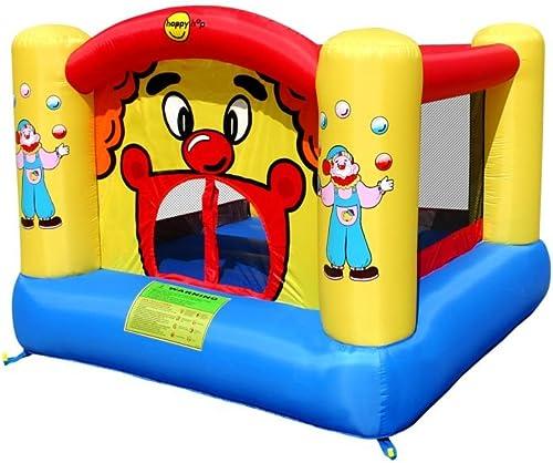 en linea Happy Hop- Clown Bouncer, Bouncer, Bouncer, (9001)  marca en liquidación de venta