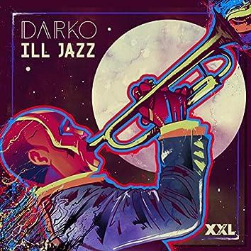 Ill Jazz