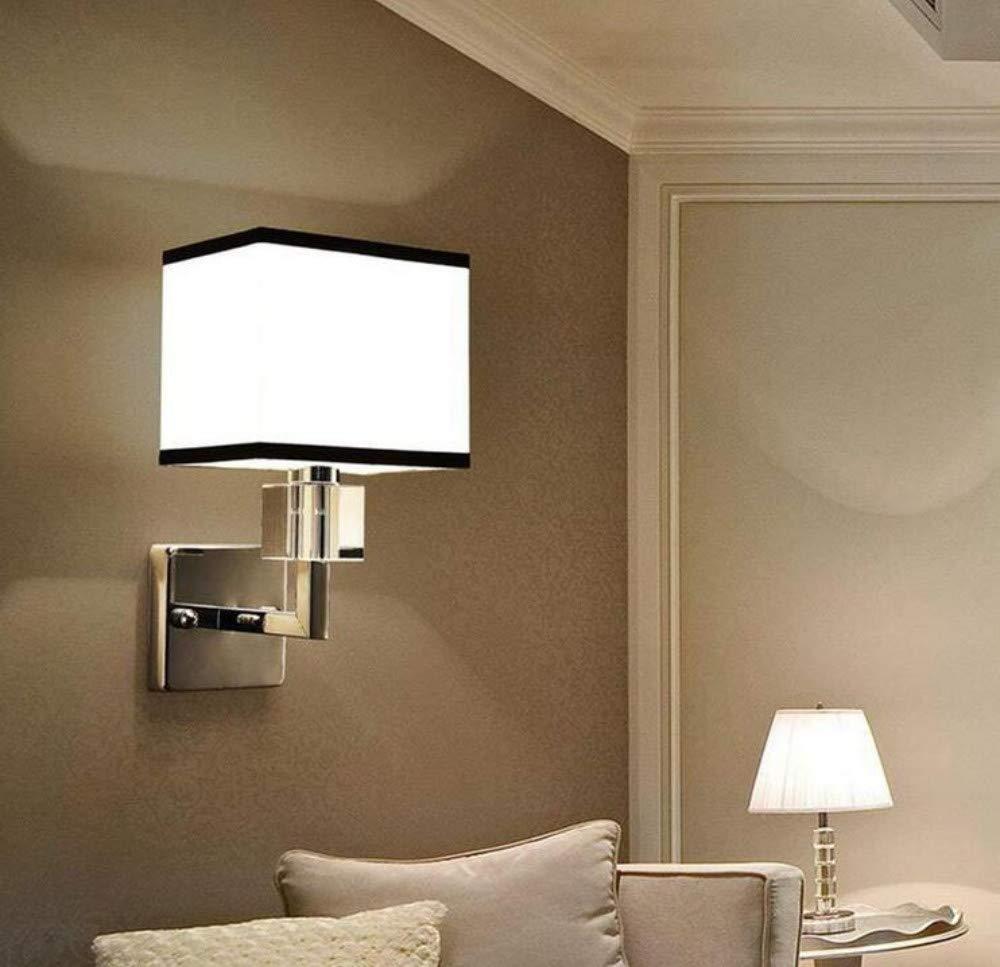QiXian Nachtlicht Wandleuchte Led Lampe Moderne Zeitgenössische