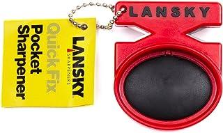 Lansky BLCSTC24 Quick Fix 24 in Bowl Pocket Sharpener