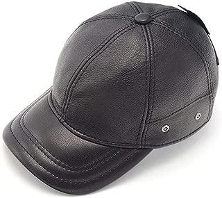 Amazon.es: Plato - Sombreros y gorras / Accesorios: Ropa