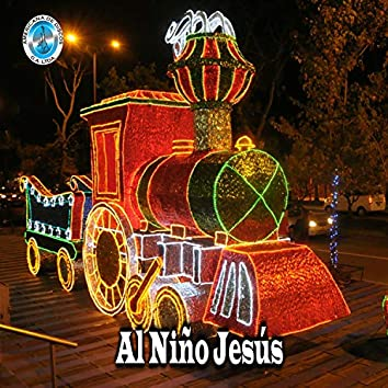 Al Niño Jesus
