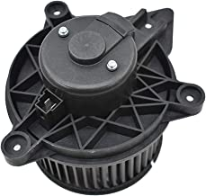 Best 2017 tacoma blower motor Reviews