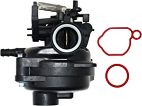 Best carburetor spark plug Reviews