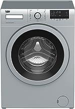 Amazon.es: lavadora beko 1200