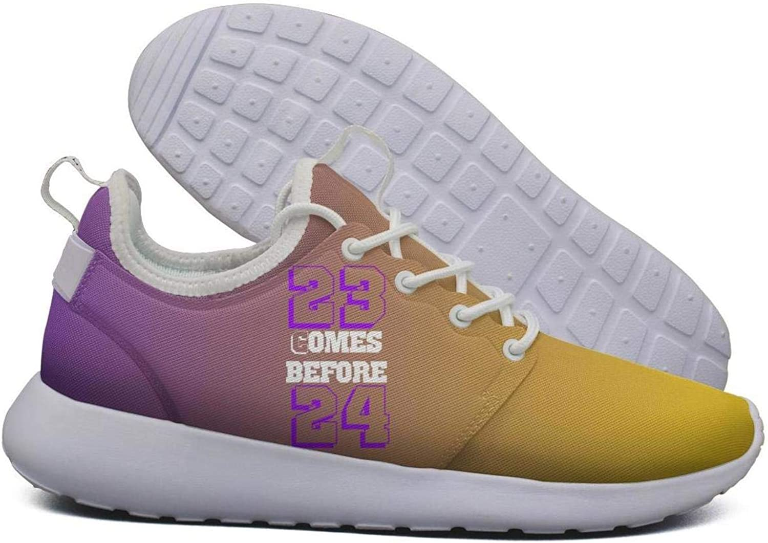 Womens Roshe Two Lightweight Purple 23 Comes beforce 24_labron Breathable Cross-Trainer mesh shoes