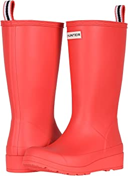891eee607c325c Original Play Boot Tall Rain Boots