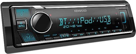 10 Mejor Kmm Bt304 Kenwood de 2020 – Mejor valorados y revisados