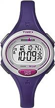 Timex Mid-Size Ironman Essential 30 Watch