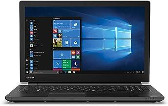 "Dynabook Toshiba Tecra A50 15.6"" Business Laptop Computer_ Intel Celeron 4205U 1.8GHz_ 16GB DDR4,..."
