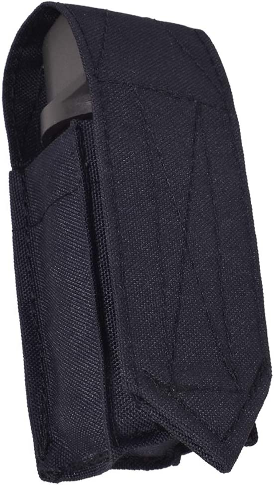 Max 49% OFF BlueStone Safety Molle OC Pepper Canister Pep Miami Mall Spray Pouch