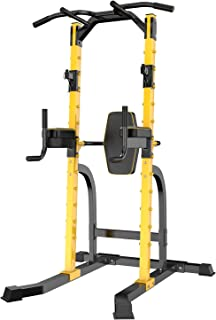 Best progear power tower Reviews