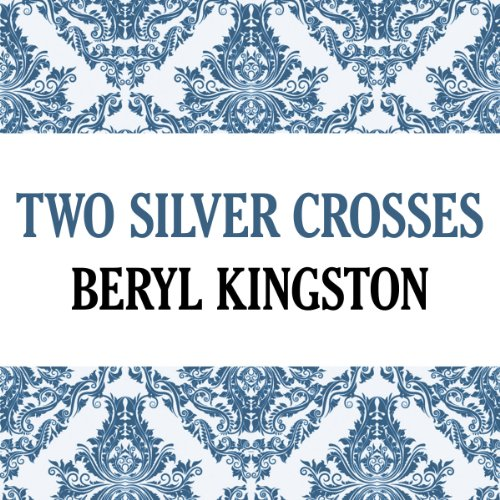 Two Silver Crosses cover art