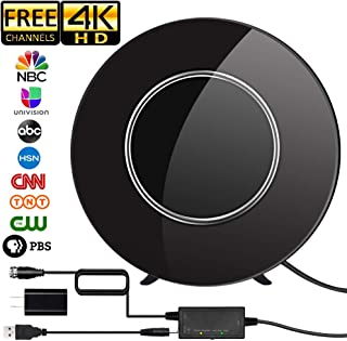 Best get digital cable for free Reviews