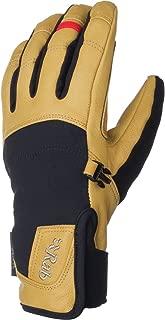 RAB Guide Short Glove - Men's