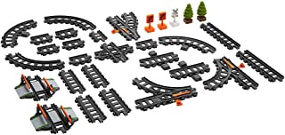 Best fisher price ez play railway box of track Reviews