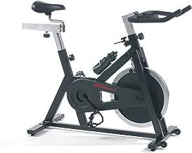 Marshal Fitness Bike BX 1830