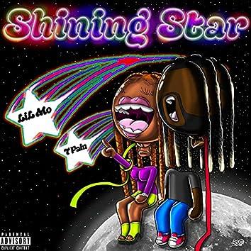 Shining Star (feat. T-Pain & Fatman Scoop)