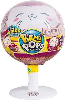 Pikmi Pops Season 1 Large Pack - Cat