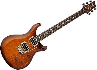 prs violin guitar