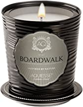 product image for Aquiesse Boardwalk Luxe Tin Candle