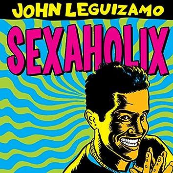 Sexaholix