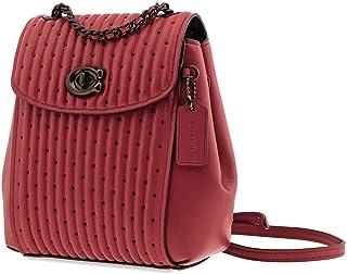 Ladies Parker Convertible Backpack
