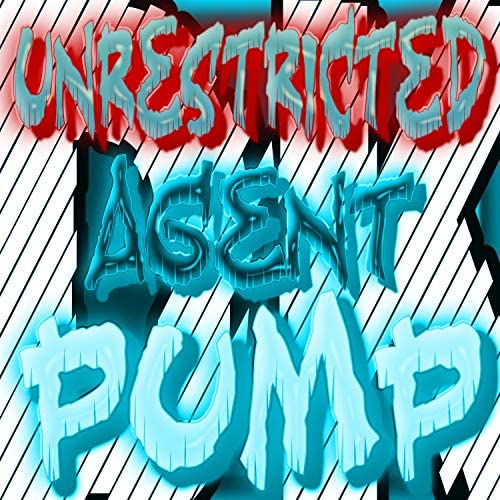 UnRestricted Agent