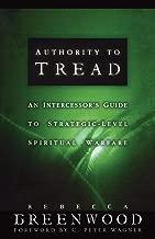 Best strategic level spiritual warfare Reviews