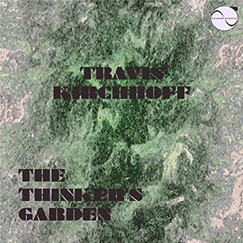 The Thinker's Garden